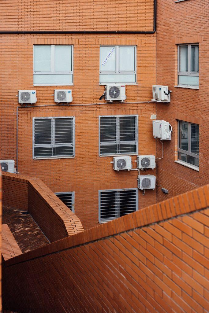 air conditioning installation glasgow