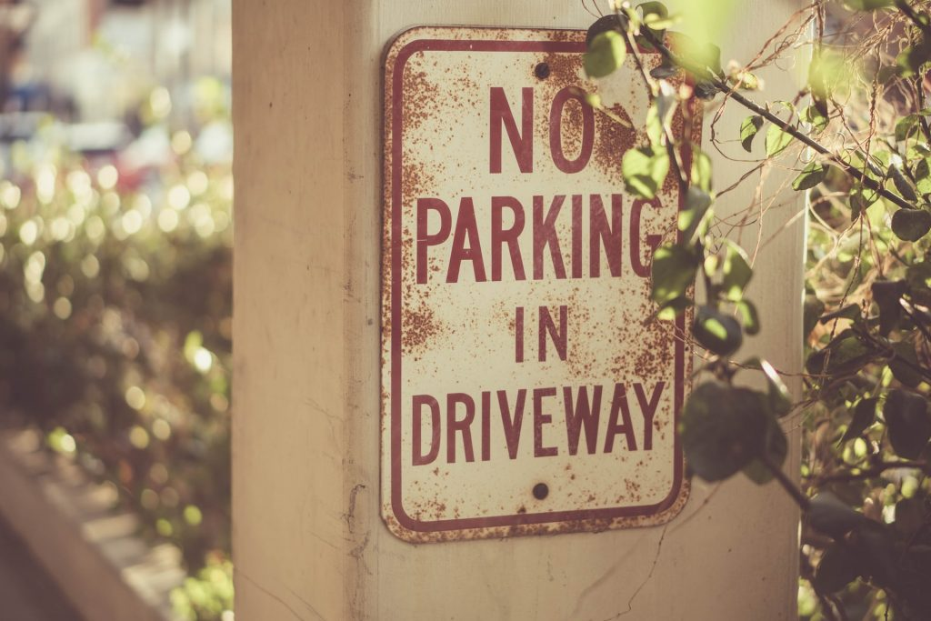 edinburgh driveways